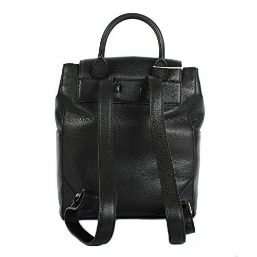 003268c56c73 Tory Burch Britten Backpack in Black